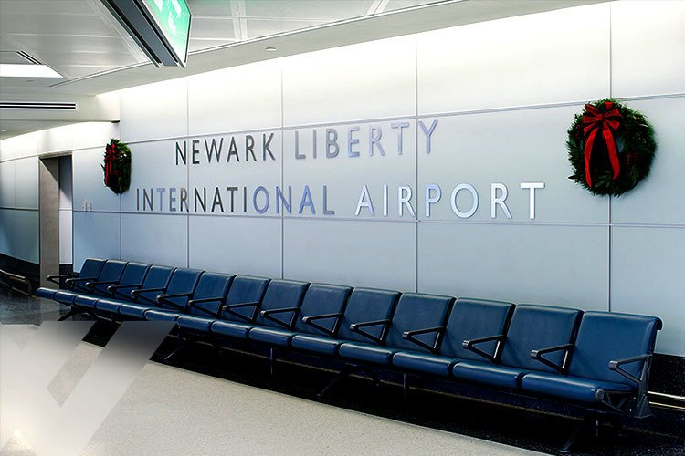 ewr airport